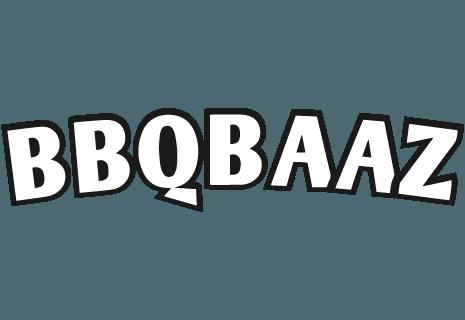 BBQ Baaz