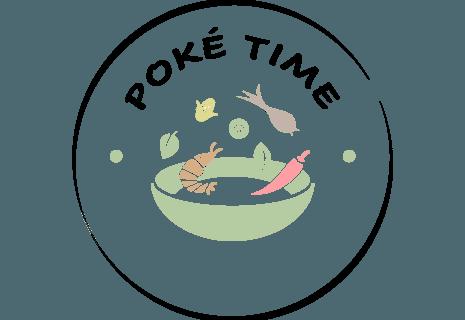 Poke Time
