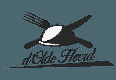 d'Olde Heerd