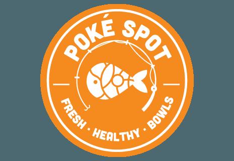 Poke Spot Groningen