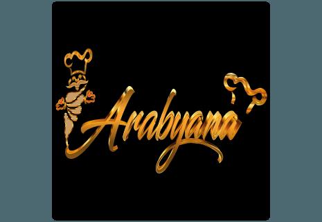Arabyana
