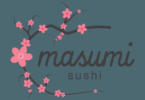 Masumi Sushi