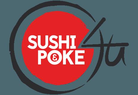 Sushi&poke4u