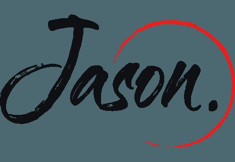 Jason Asian Cuisine