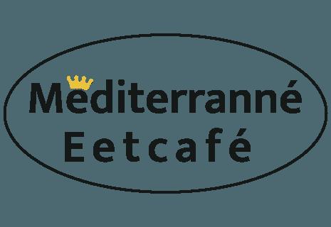 Eetcafé Mediterranné