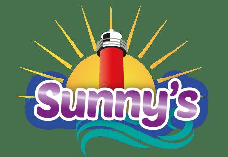 Herberg 1757