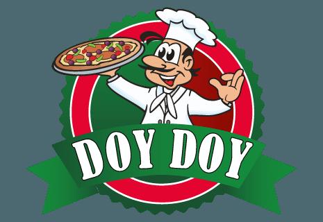 Doydoy Pizza Shoarma
