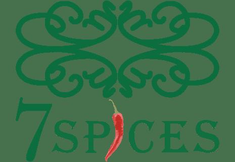 7 Spices-avatar