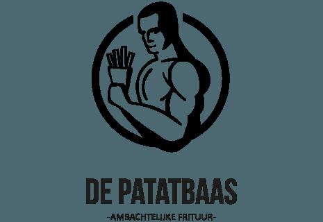 De Patatbaas-avatar