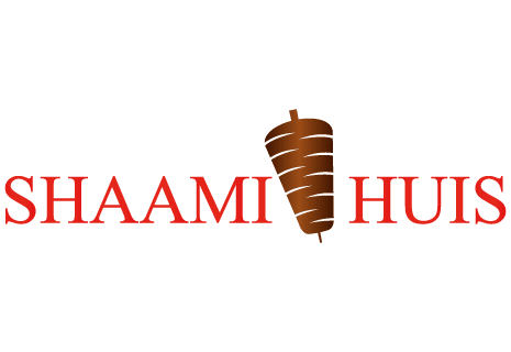 Shaami Huis Nijmegen