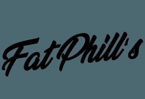 Fat Phills