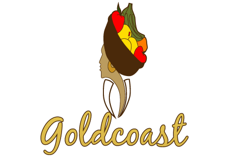 GoldCoast kitchen