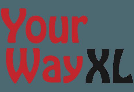 YourWayXL