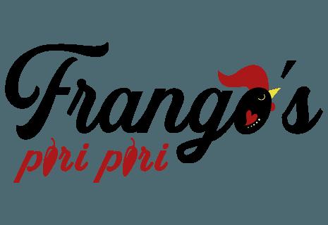 Frango's Piri Piri
