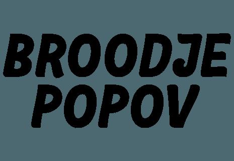 Broodje Popov