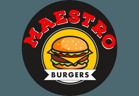 Maestro Burgers