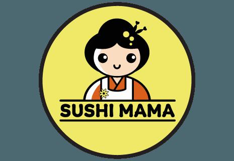 Sushi Mama-avatar