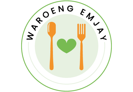 Waroeng EmJay