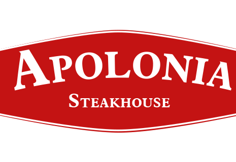 Apolonia-avatar