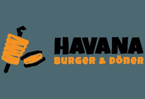 Havana Burgers en Doner