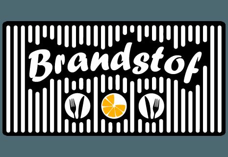 Brandstof Lunchroom