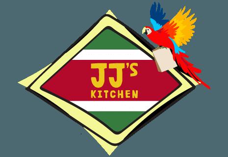 JJ's Kitchen