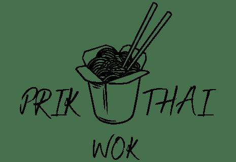 Prik Thai