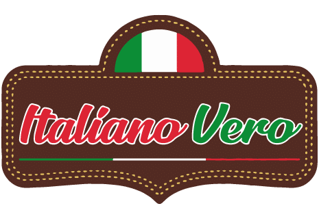 Pizzeria Italiano Vero