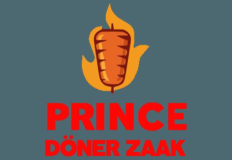 Prince Doner Zaak