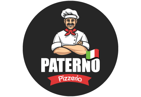 Paterno Pizzeria