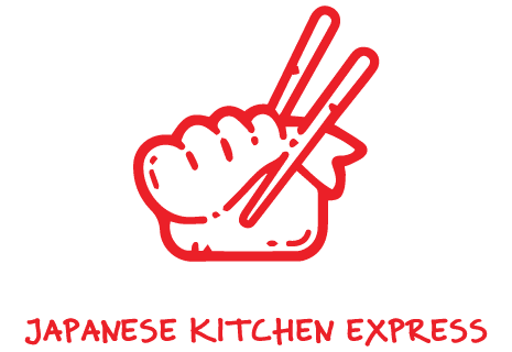 Japanese Kitchen express