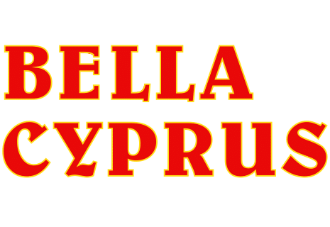 Bella Cyprus