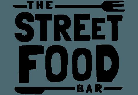 De Streetfood bar