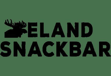 Eland Snackbar-avatar