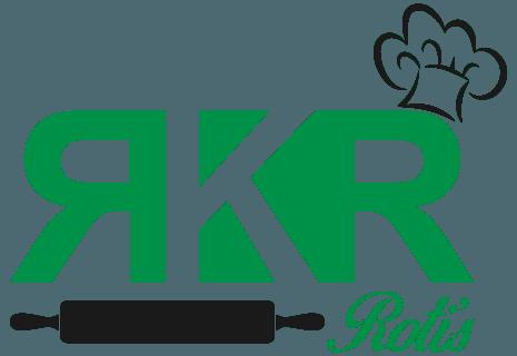 RKR Roti's
