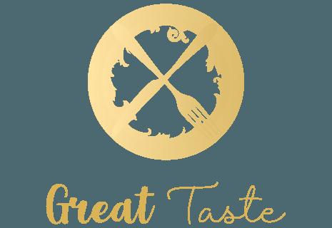 Great Taste