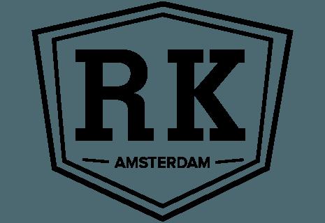 Rockstar Kitchen