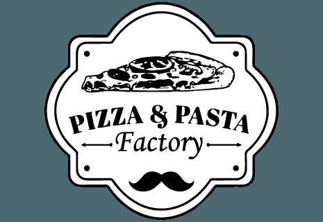 Pizza&Pasta Factory
