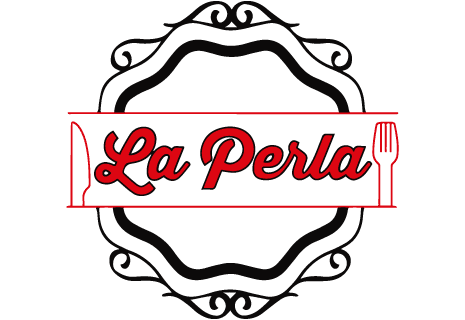 Eetcafé La Perla