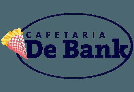 Cafetaria de Bank