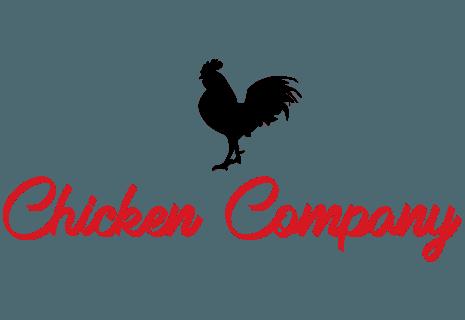 Chicken Company