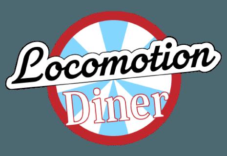 Locomotion Diner