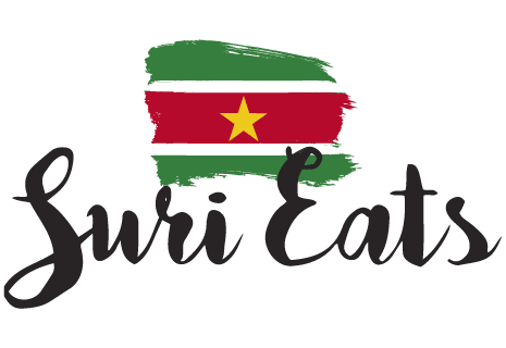 Suri Eats-avatar