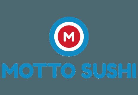 Motto-avatar