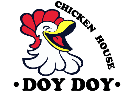 Chicken House Doy Doy