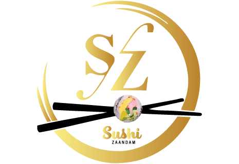 Sushi Zaandam-avatar