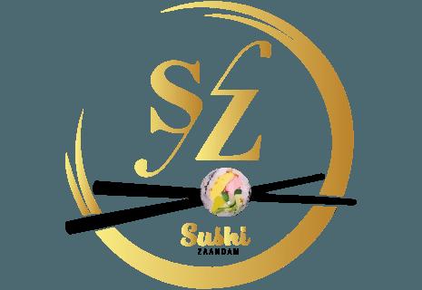 Sushi Zaandam