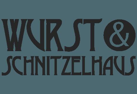 Wurst & Schnitzelhaus-avatar