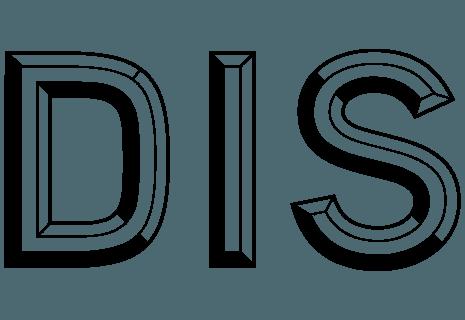 DIS-avatar