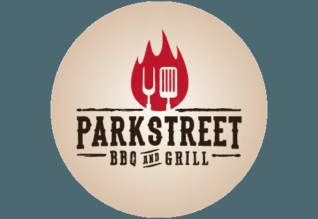 Parkstreet BBQ & Grill